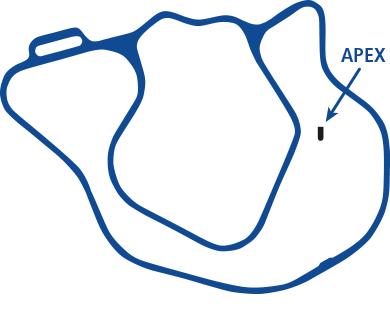 Track 2 Map